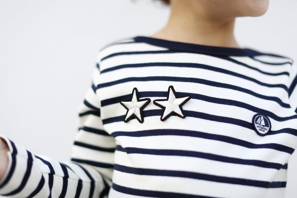 2-étoiles