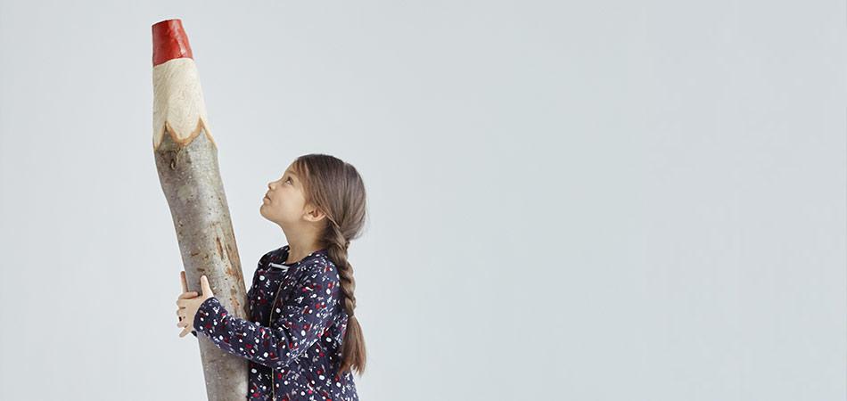 comment-occuper-ses-enfants-quand-il-pleut-Petit-Bateau-1