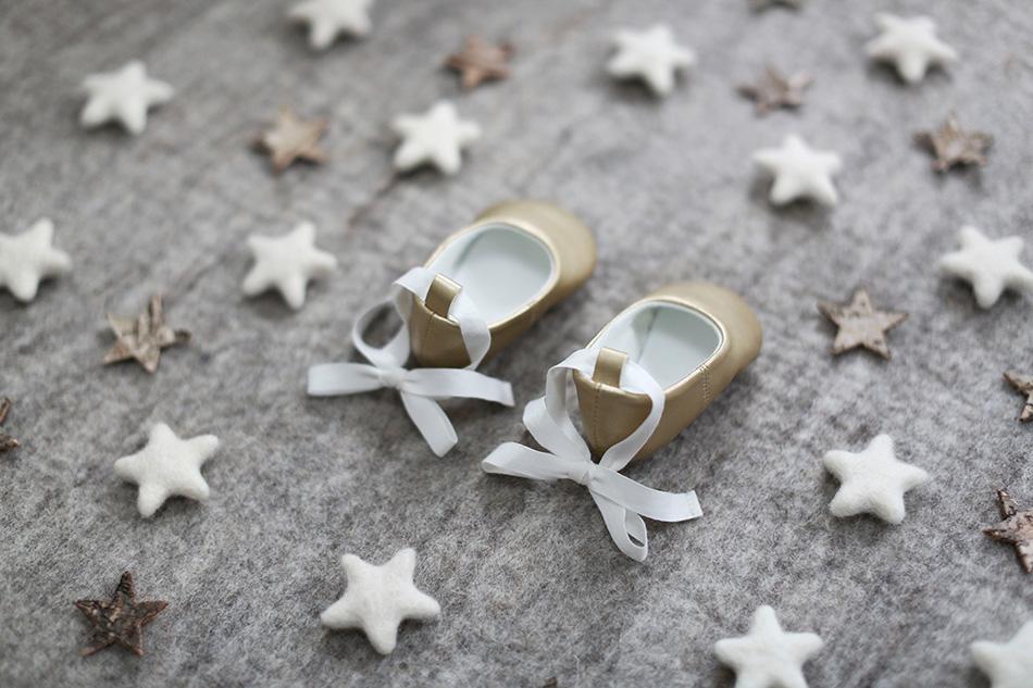 cadeaux-pour-une-naissance