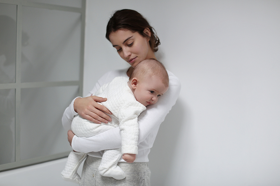 Petit-Bateau-prend-soin-des-bébés