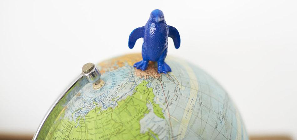 journee-mondiale-climat-petit-bateau
