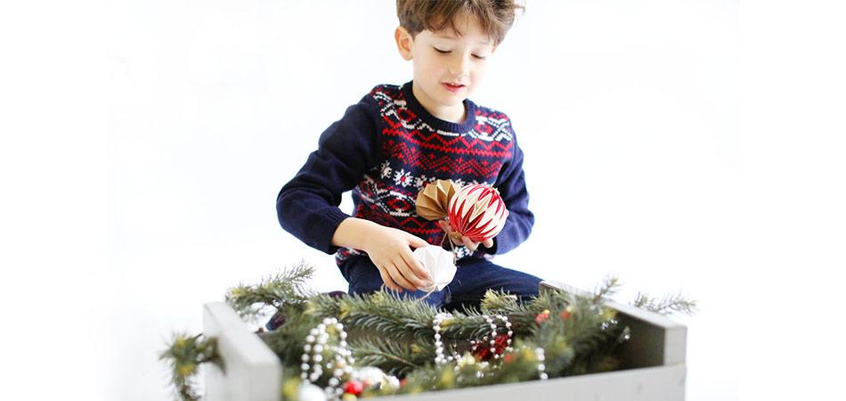 sos-paquets-cadeaux-petit-bateau-noel