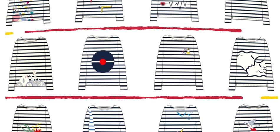 concours-creer-mariniere-demain-petit-bateau-1