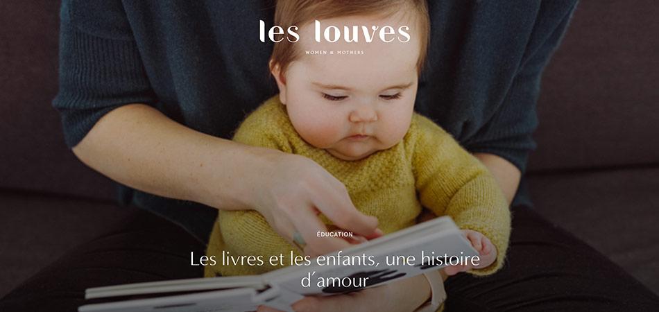 Petit-Bateau-et-les-Louves