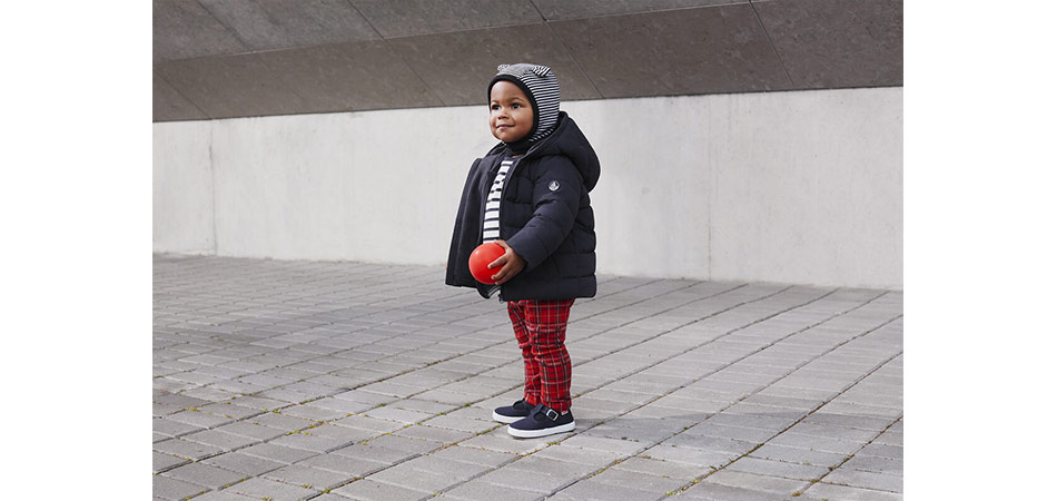 Quelle activite sportive pour mon enfant a la rentrée ?
