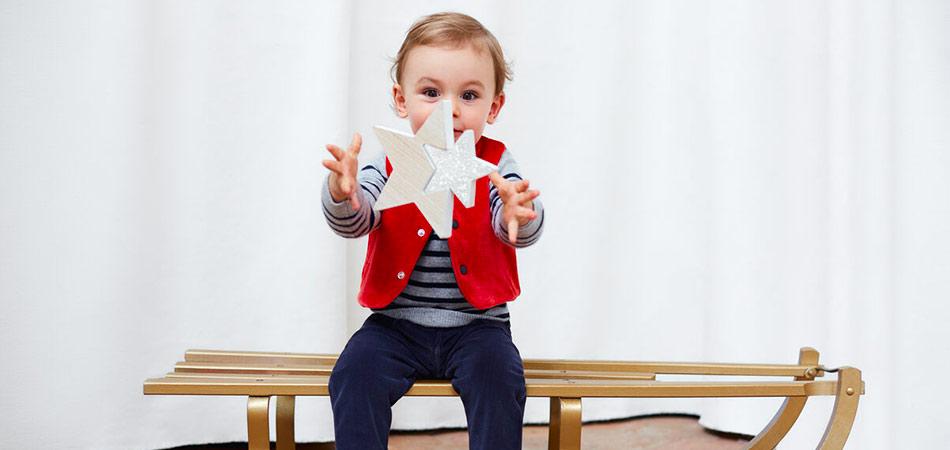 Noel-avec-Petit-Bateau-plein-de-cadeaux-à-gagner-4