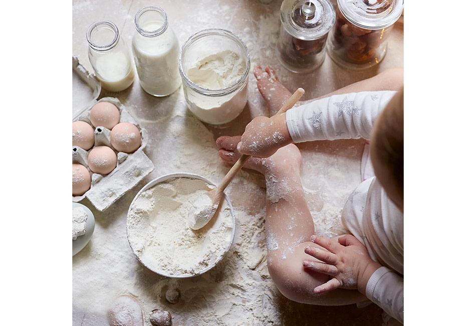 comment occuper vos enfants après Noël