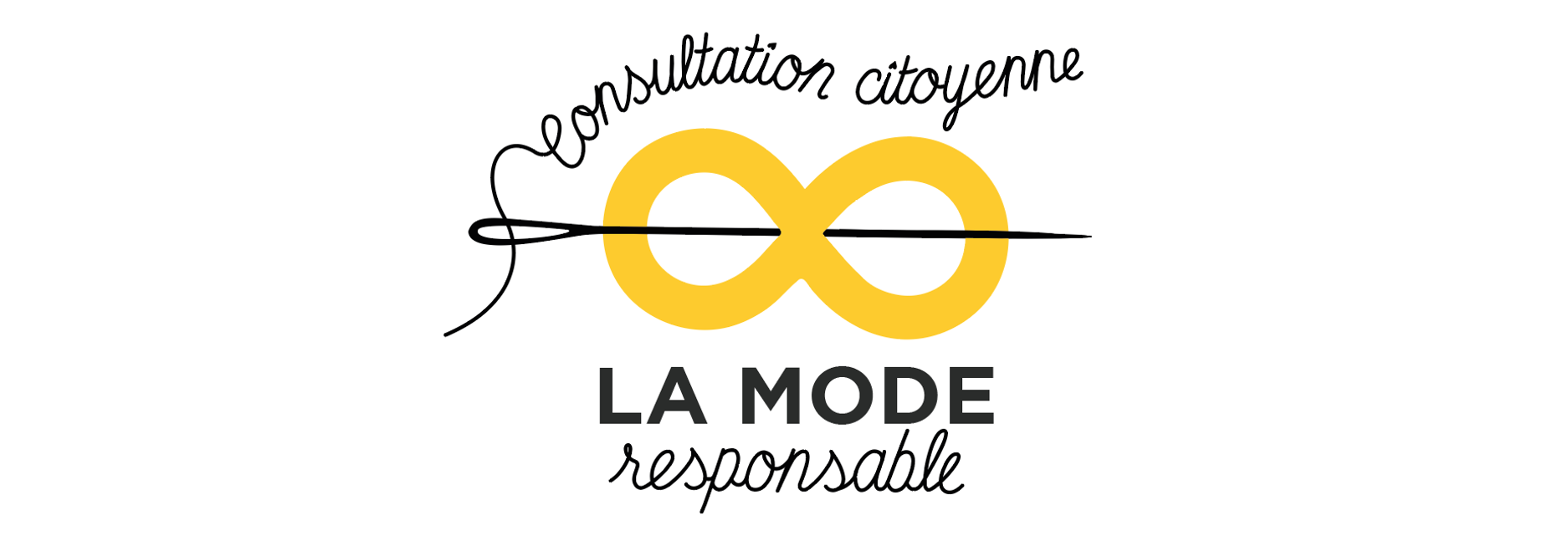 Logo consultation citoyenne