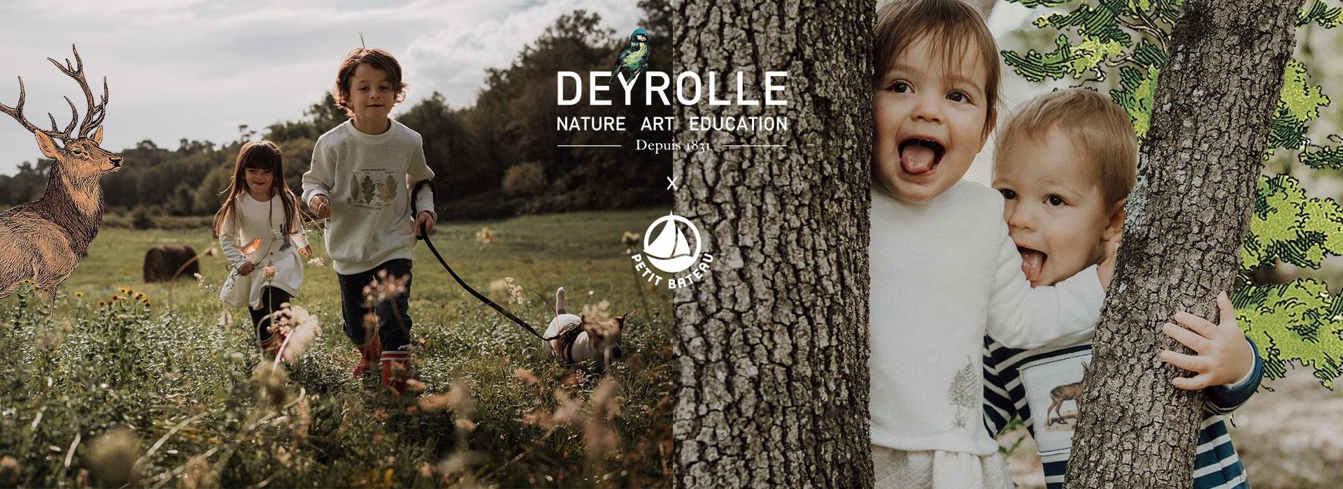 DEYROLLE_SWIPER_DESKTOP (1)-min